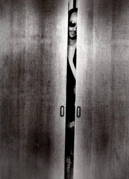Впустите Марио Тестино. Изображение № 25.