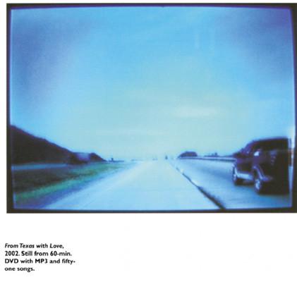 7 альбомов о современном искусстве Ближнего Востока. Изображение № 92.