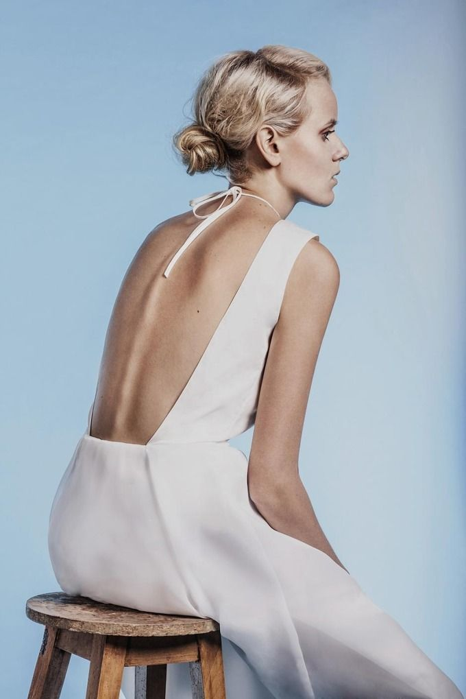 Вышли новые лукбуки Zara, Nasty Gal, Anna October и других марок. Изображение № 22.