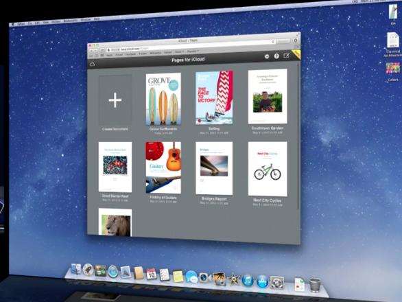 Трансляция: Apple представляет новую iOS и другие продукты. Изображение № 37.