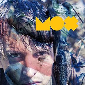 Премьера: Дебютный альбом группы «Мох». Изображение № 1.