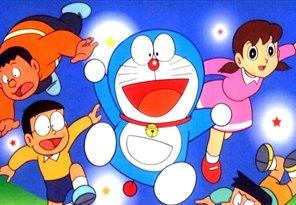 Что смотреть: Эксперты советуют лучшие японские мультфильмы. Изображение № 35.