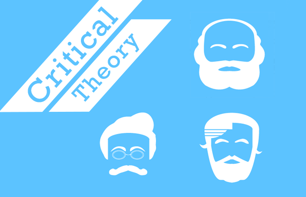 Как понять философию  с помощью поп-культуры . Изображение № 3.