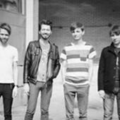 Шторм в Петербурге, выпускной и концерты с айпада: 10 молодых музыкантов на «Стереолете». Изображение № 2.