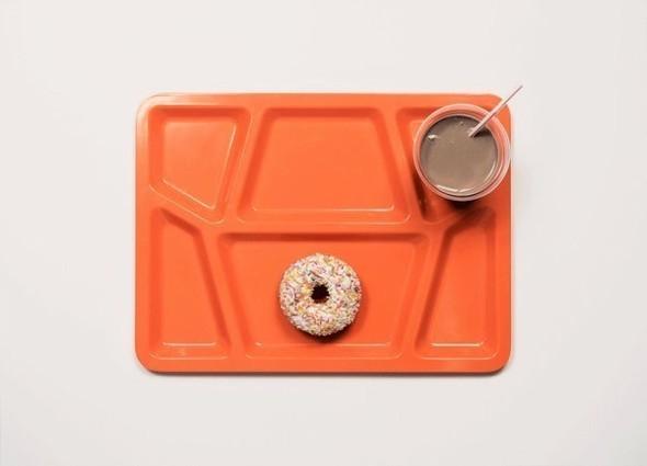Last food. Изображение № 7.