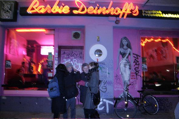 svinger-klubi-v-berline