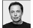 Цитата: Как Илон Маск жил на $1 вдень . Изображение № 1.