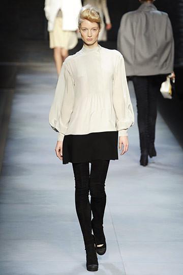 Спасение недели моды в Милане. Изображение № 10.