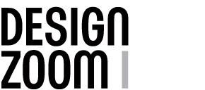Designzoom. Изображение № 21.