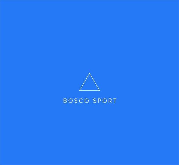 Редизайн: Новый логотип Bosco. Изображение № 36.