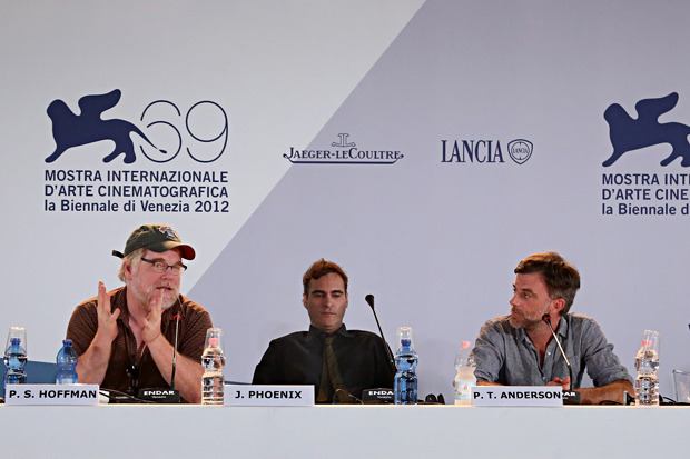 Победители и проигравшие: За что хвалят и ругают фильмы Венецианского кинофестиваля. Изображение № 13.