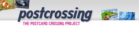 Postcard Crossing. Изображение № 1.