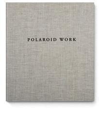 20 фотоальбомов со снимками «Полароид». Изображение №100.
