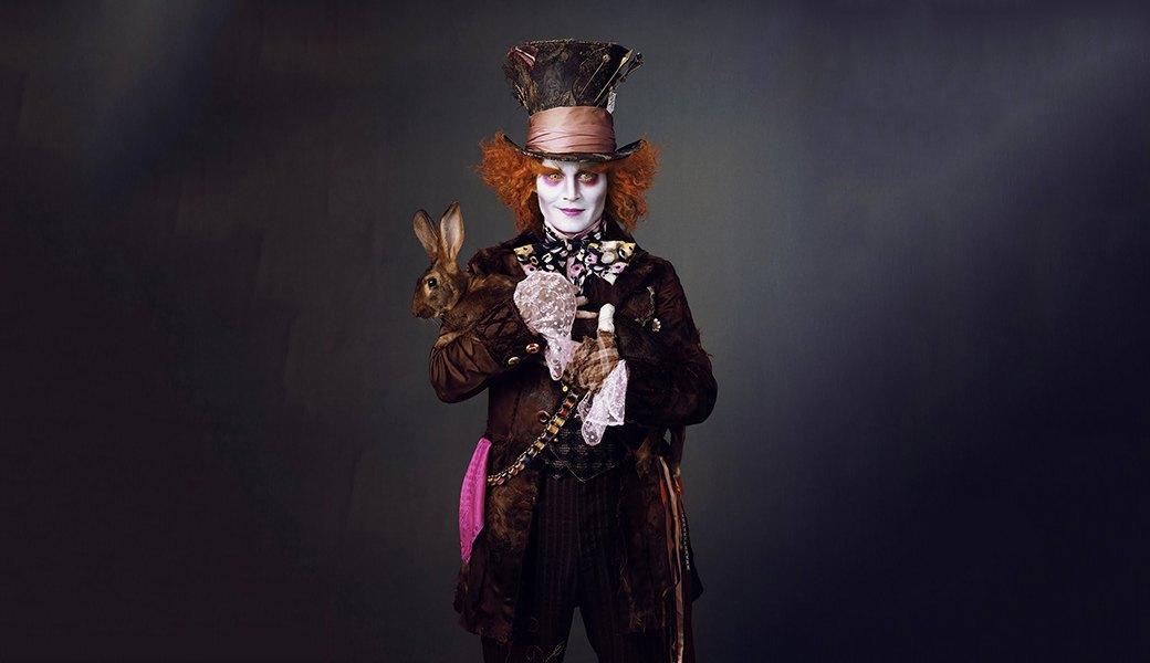Кто одевает актёров: 10 художников по костюмам. Изображение № 9.