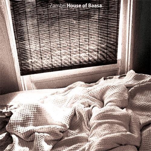 Cover art 2012: лучшие обложки альбомов (Часть вторая). Изображение № 33.