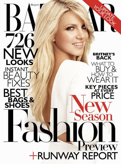 Как продавались журналы в первом полугодии 2011 года. Изображение № 5.