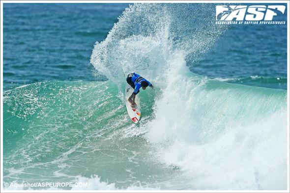 5 лучших серф-фестивалей Европы. Изображение № 20.