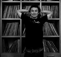 FLAMMABLE BEATS DJ'S. Изображение № 4.