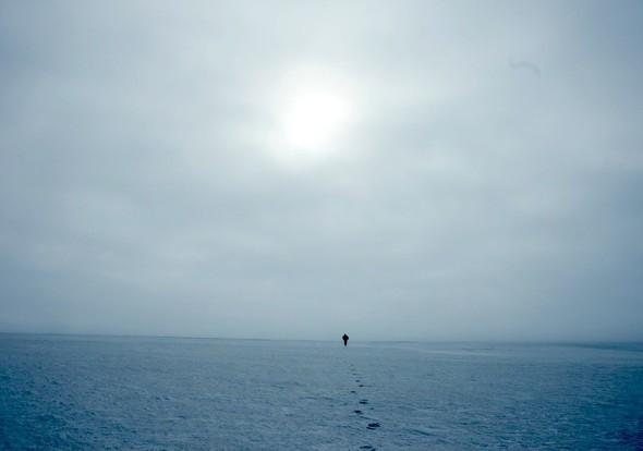 ALASKA IN WONDERLAND. Изображение № 111.