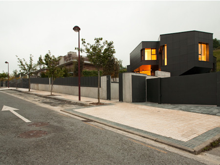 Q– House. Изображение № 8.