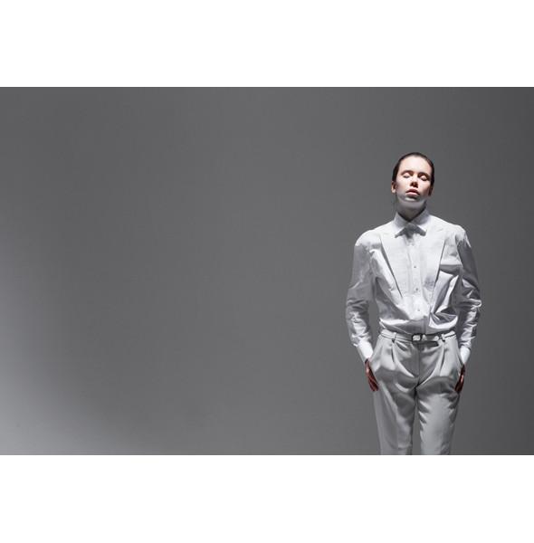Изображение 15. Лукбуки: ArinovFedyshin и Pure Joy Fashion.. Изображение № 15.