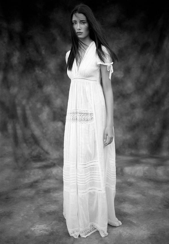 Кампании: Rachel Roy, AY Not Dead и другие. Изображение № 8.