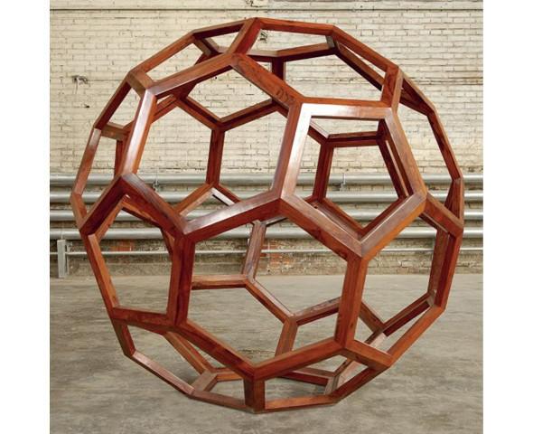 Weiwei Ai. Изображение № 29.