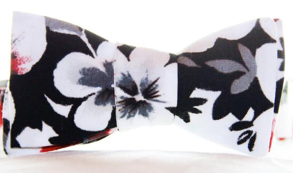 Бабочки - галстуки Baboon в Минске. Изображение № 4.