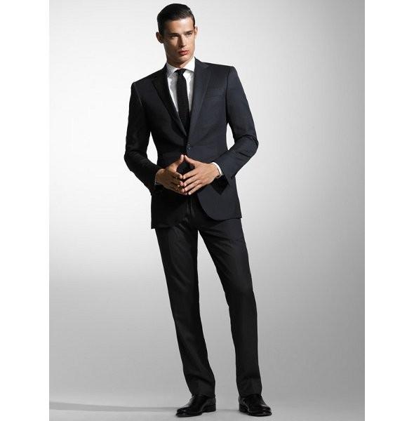 Мужские лукбуки: H&M, Zara и другие. Изображение № 13.