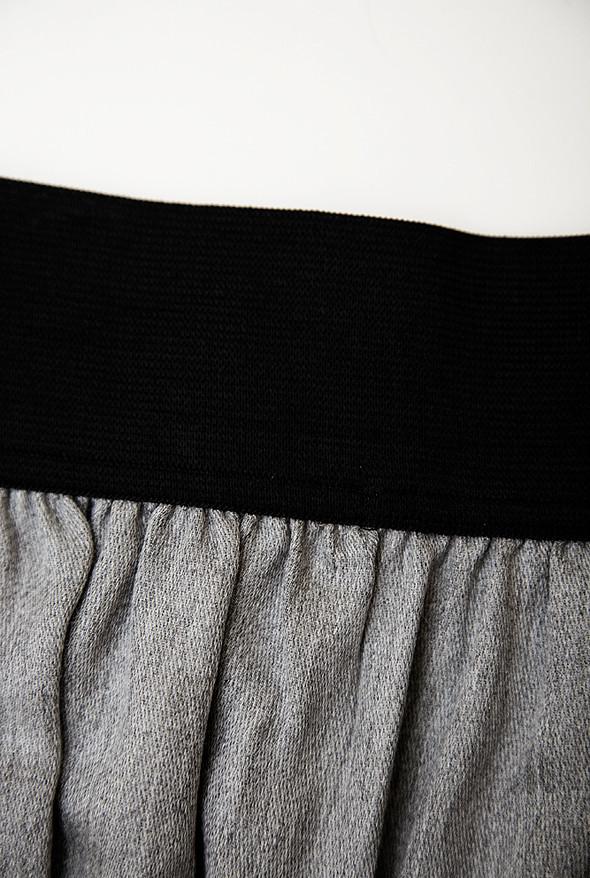 Вещь дня: юбка Zara. Изображение № 4.