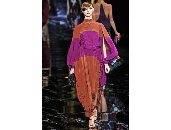 Louis Vuitton SS 2011  . Изображение № 137.