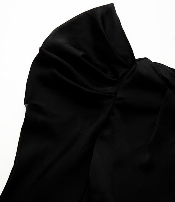 Вещь дня: Блуза Fullcircle. Изображение № 3.