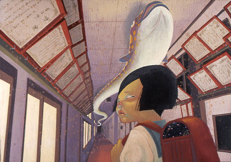 Fuco Ueda. Изображение № 1.