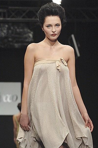 Людмила Нарсоян. Изображение № 17.