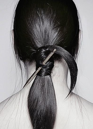 Гламурный многостаночник Peter Lippmann. Изображение № 48.