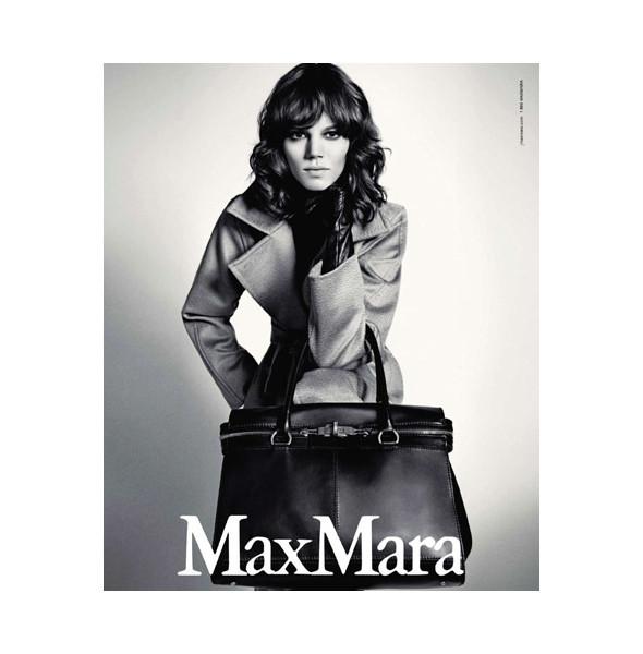 5 новых кампаний: Aldo, Juicy Couture, Missoni и другие. Изображение № 14.