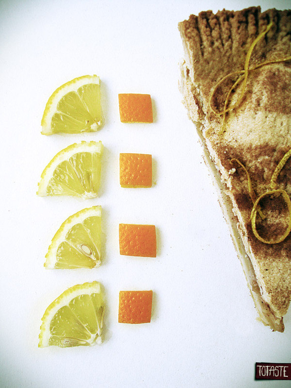 Изображение 36. Food for good mood.. Изображение № 35.