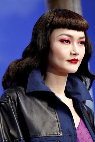 Изображение 7. Новые лица: Ли Хе Чжун.. Изображение № 8.