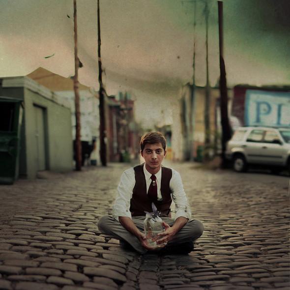 Nicholas Max Scarpinato Photography. Изображение № 7.