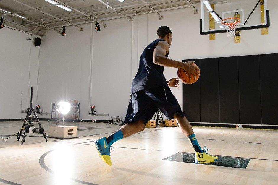 Что происходит в исследовательских лабораториях Nike. Изображение № 11.