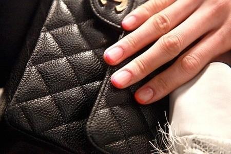 Изображение 2. Beauty looks на неделе моды в Нью-Йорке.. Изображение № 2.