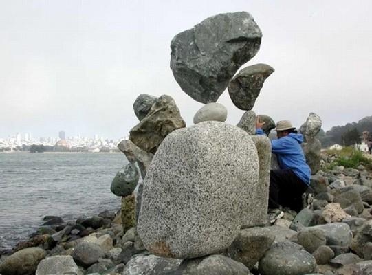 Rock on, RockON!. Изображение № 12.