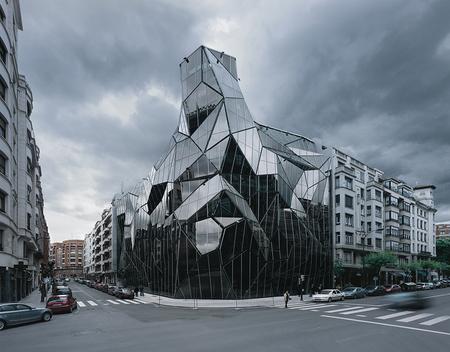 Кубик вфантике. Изображение № 2.