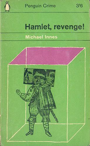 Alan Aldridge. Изображение № 15.