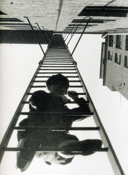 Александр Родченко (1891–1956 гг. ). Изображение № 5.