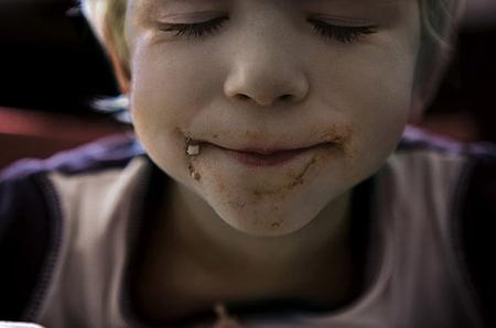 Childhood byLippoth. Изображение № 25.