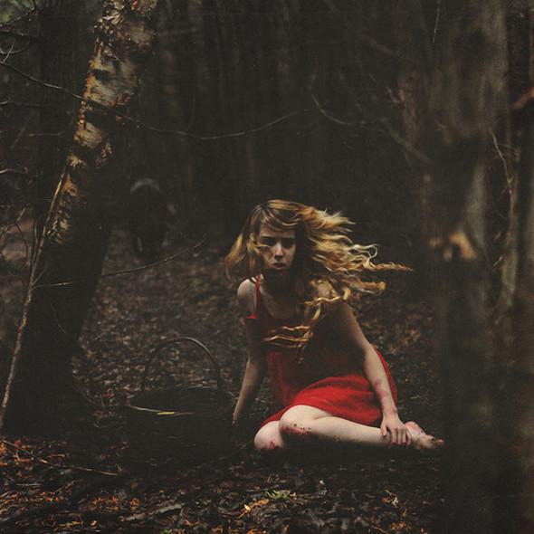 Lissy Elle Photography. Изображение № 7.