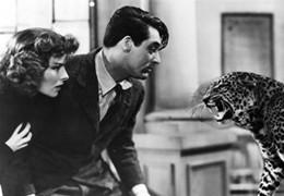 Что смотреть: Кинокритики советуют лучшие фильмы — 2. Изображение №5.
