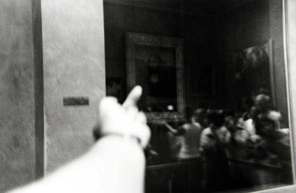 Weiwei Ai. Изображение № 18.