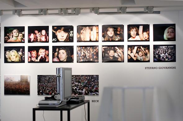Вставка Music Loves You от colette. Изображение № 2.